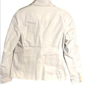 Anthropologie Jackets & Coats - Anthropologie Neve Utility Jacket